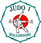 Judo-1 wollongong cuttas submissions fighting