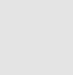 Ballet class of children